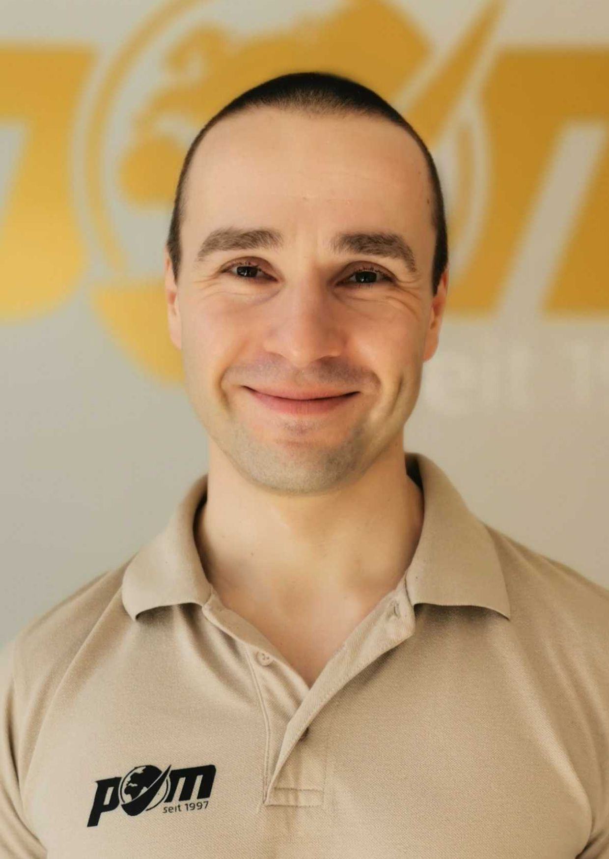 Jakob Ramm