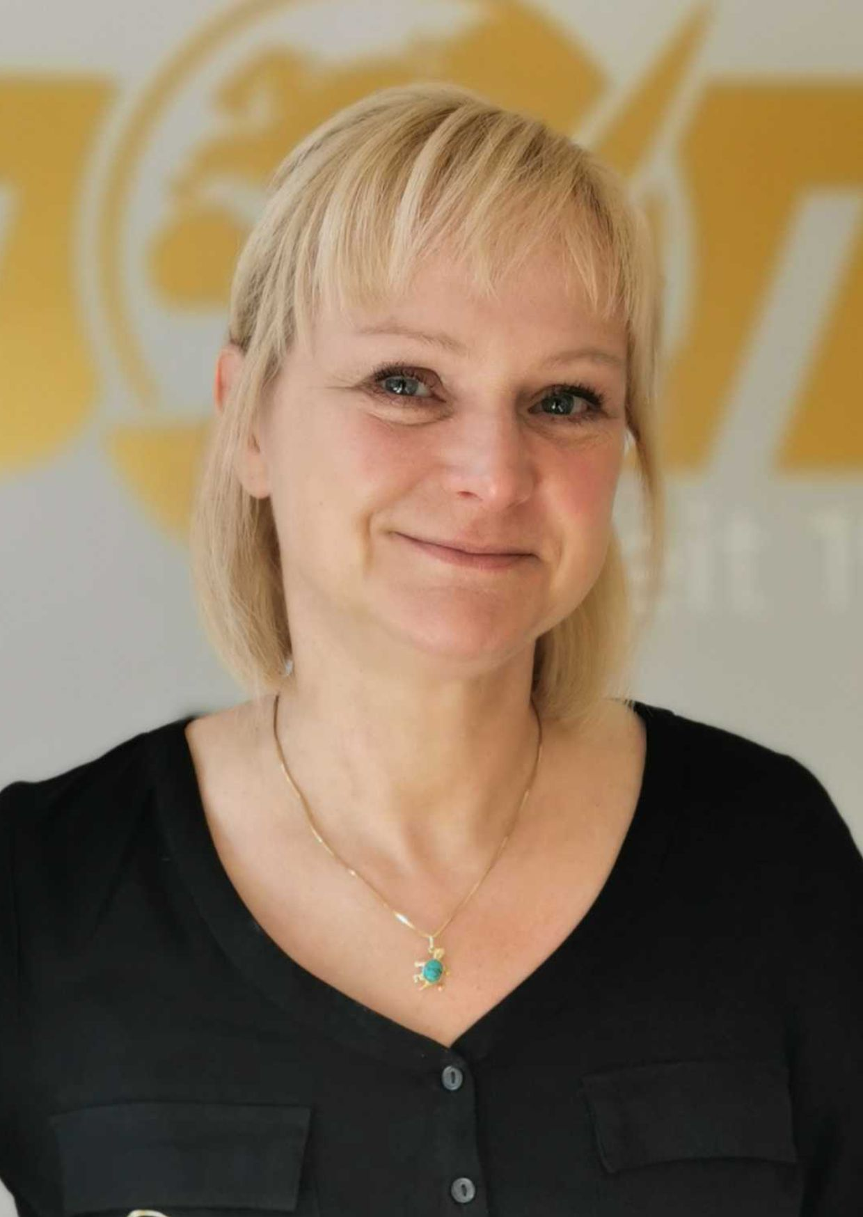 Kathrin Matthes