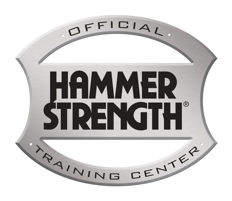 Hammer Strength Center Weimar