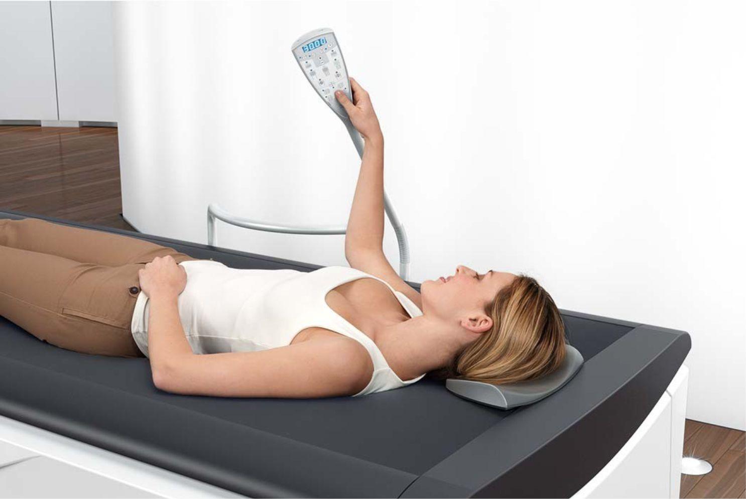 massage weimar