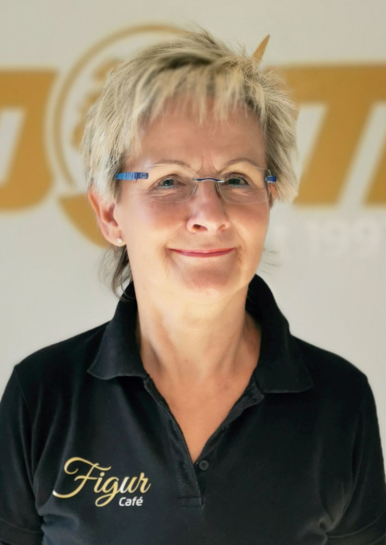 Elke Faber