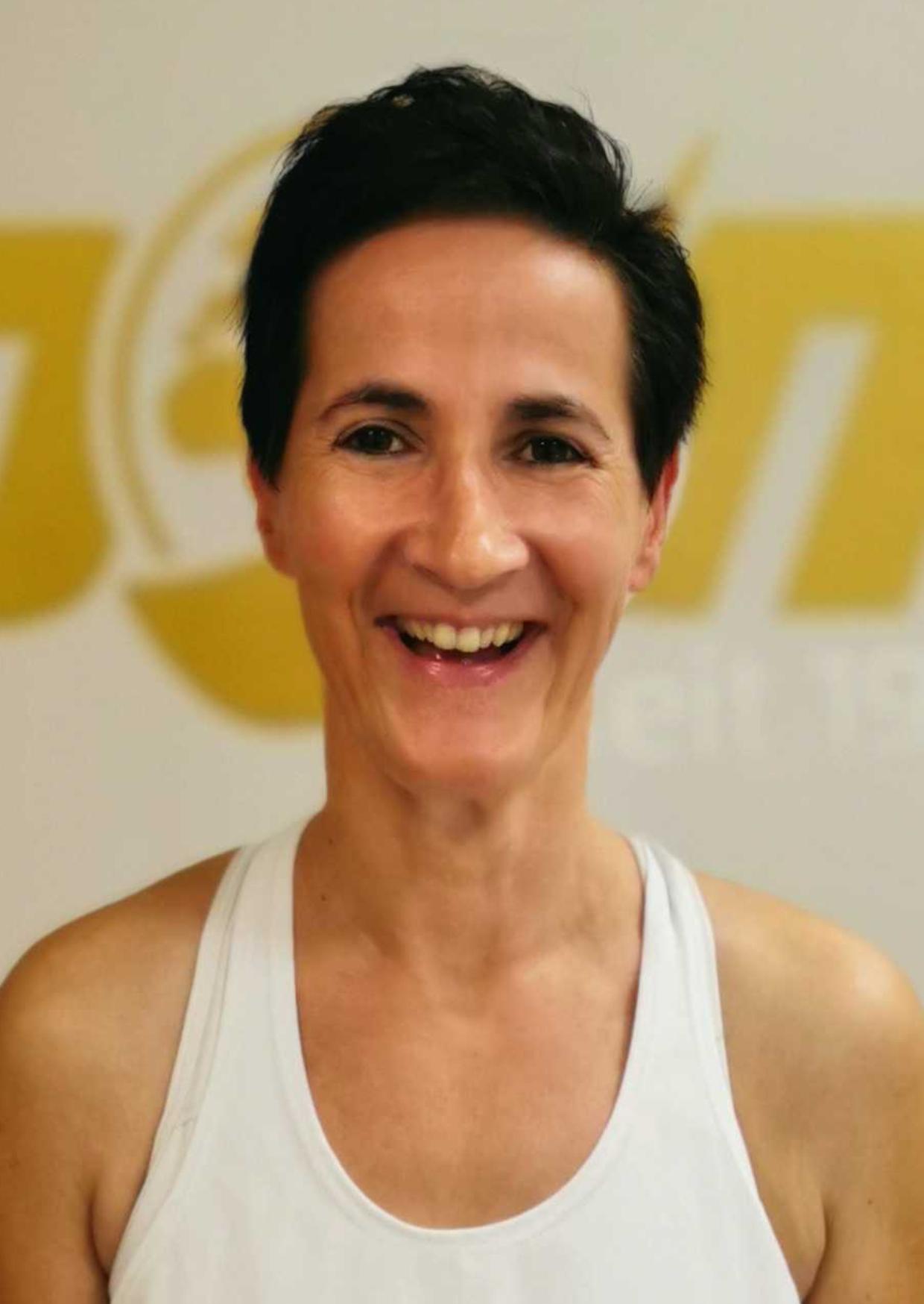 Jana Marquardt-Fuchs