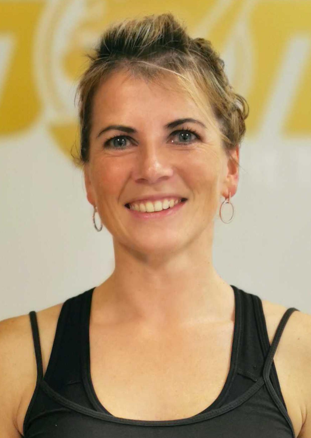 Katja Ortlepp